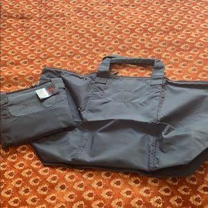 Tumi Tote bag- new